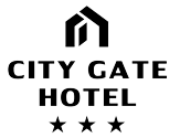 City Gate Hotel